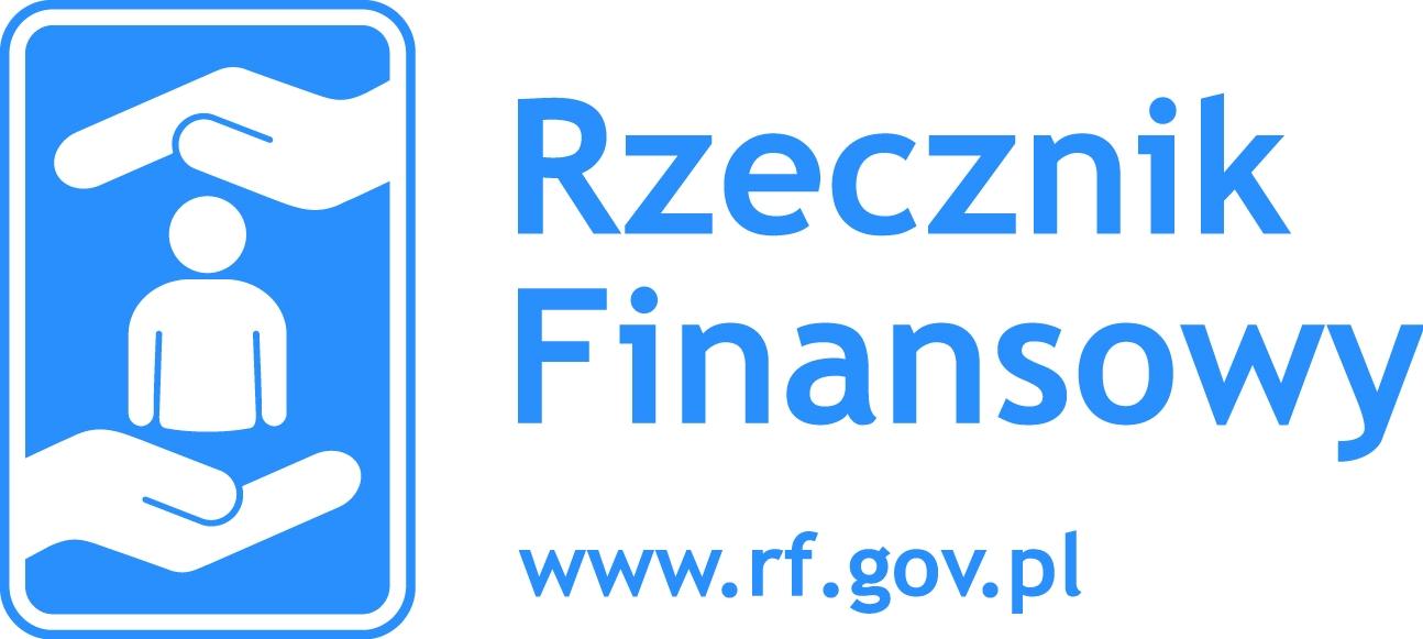 Wniosek do Rzecznika Finansowego