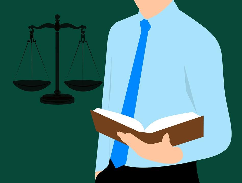 Akty prawne związane z pożyczaniem