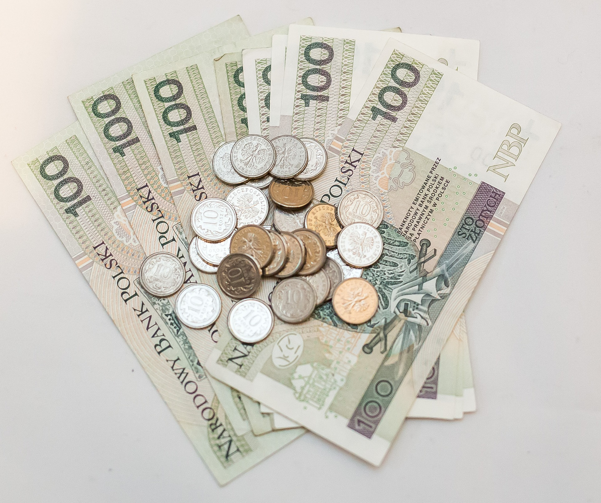 Refinansowanie chwilowki