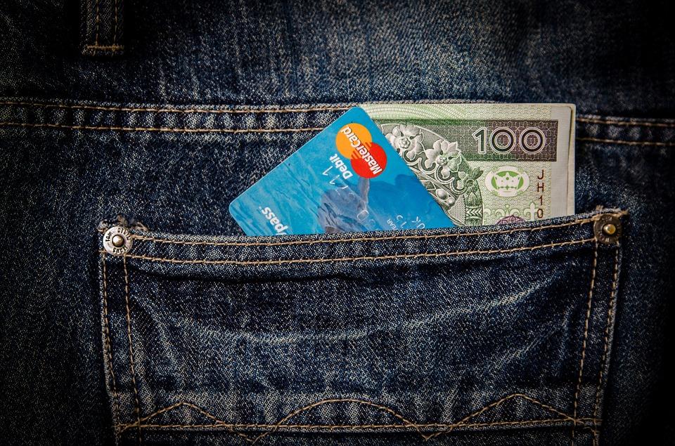 Sankcja kredytu darmowego i zwrot 800 zł przez Solven (polopozyczka.pl)