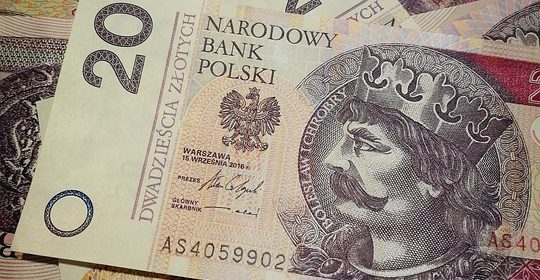 Zaliczka.pl oddaje prawie 1000 zł nienależnie pobranych świadczeń