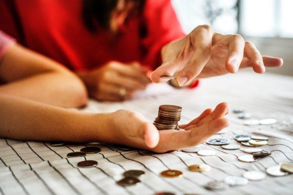 Zwrot prowizji przy wcześniejszej spłacie pożyczki