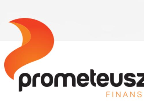 Prometeusz Finanse – czyli pożyczka z ukrytymi kosztami
