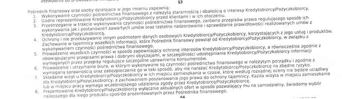 Prometeusz Finanse