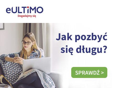 Dług w Ultimo