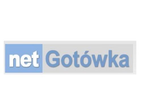 netGotówka – droga pożyczka z niejasnymi procedurami