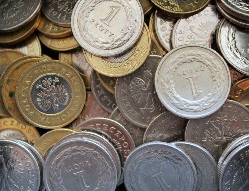Spłaciłeś kredyt przed czasem? Odzyskaj zwrot należnej Ci części prowizji i innych kosztów