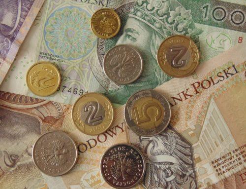 Opłata przygotowawcza w umowie kredytu konsumenckiego
