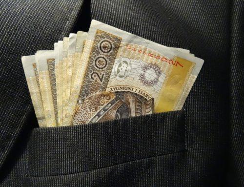 Przedawnienie kredytu konsumenckiego – Prokura windykowała przedawnione roszczenie o 28 391,73 zł