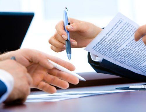 Umowa pożyczki a trwały nośnik. Ultimo przegrywa  sprawę o 5291 zł
