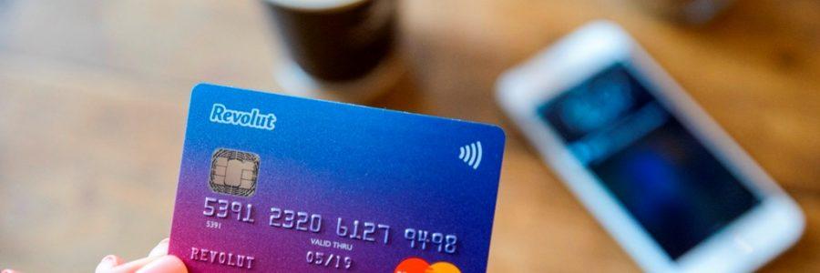 Konto i karta dla dłużnika