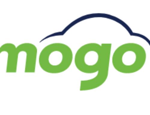 MOGO ukarane – spółka działała niezgodnie z prawem
