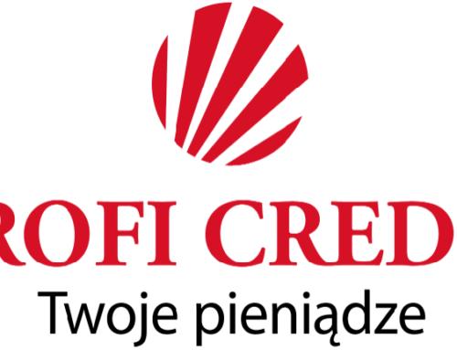 Kara dla Profi Credit  – UOKiK kwestionuje bezprawne działania spółki z Bielska Białej