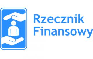 rzecznik_finansowy