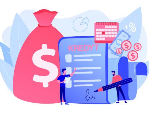 Analiza Rzecznika Finansowego dotycząca orzecznictwa TSUE