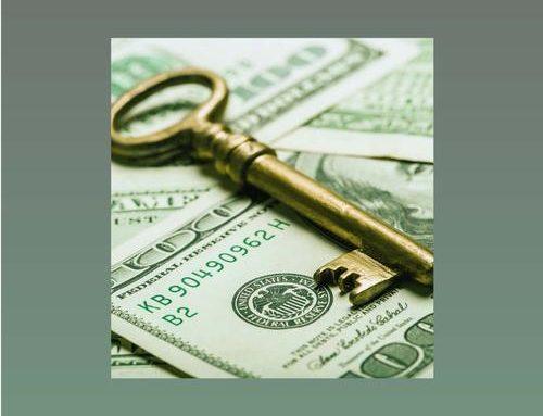 Kredyt konsumencki –  jak ograniczyć ryzyko, że zmarnuje nam życie